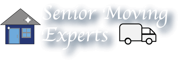 Senior Moving Experts Taking the Overwhelming Out of Your Move
