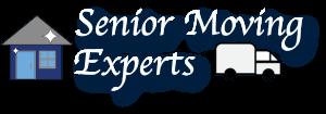 Senior Moving Experts