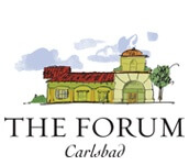 The Forum Carlsbad offers a wonderful experience to shoppers in San Diego County