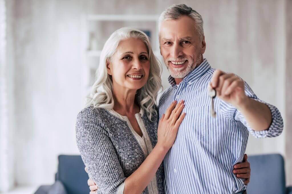 senior moving compassionate movers