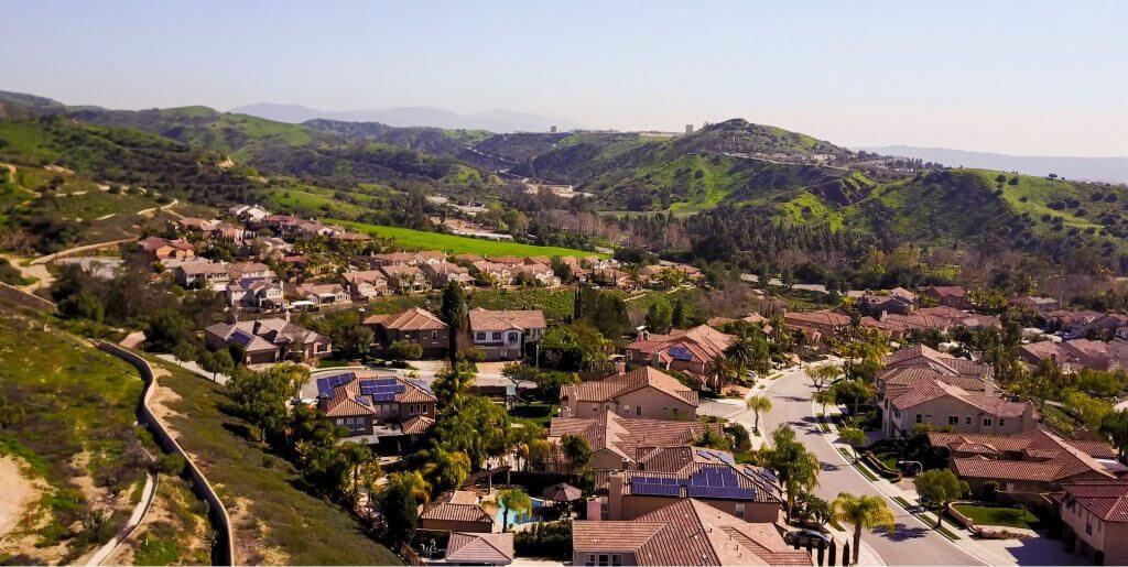 about-brea-california