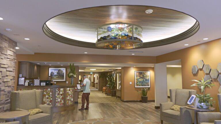 the covington retirement community in aliso viejo california2