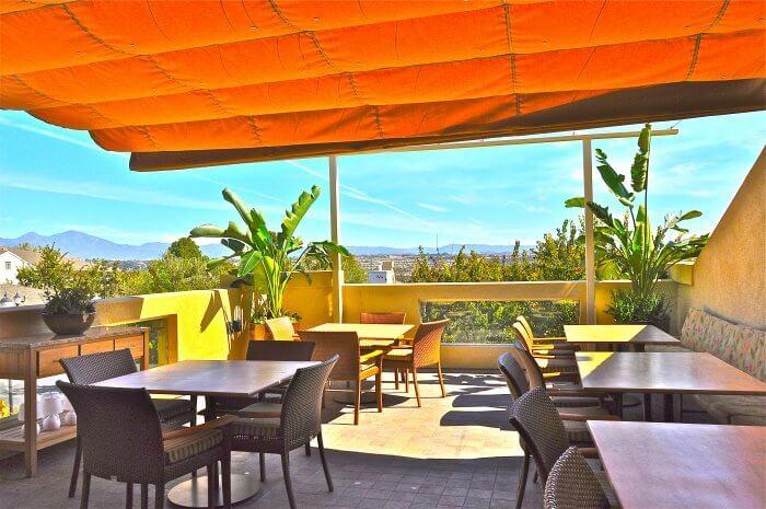 the covington retirement community in aliso viejo california3