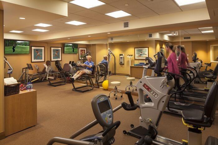 the covington retirement community in aliso viejo california5
