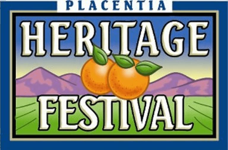 Placentia Heritage Festival