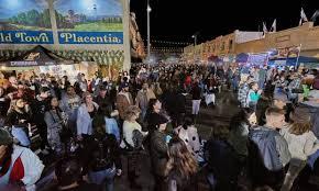 tamale festival placentia