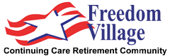 Freedom Village | Lake Forest California