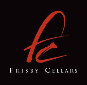 Frisby Cellars, Lake Forest, CA